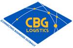 CBG Logistics Logo FA - Logo Specs