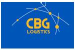 CBG Logistics